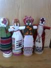Ляльки-Берегині
